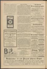Ischler Wochenblatt 19131101 Seite: 6