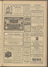 Ischler Wochenblatt 19131101 Seite: 7