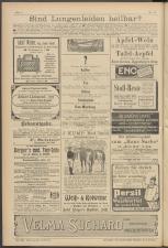 Ischler Wochenblatt 19131101 Seite: 8