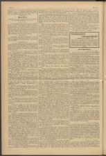 Ischler Wochenblatt 19131109 Seite: 2