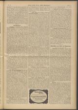 Ischler Wochenblatt 19131109 Seite: 3