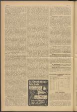 Ischler Wochenblatt 19131109 Seite: 4