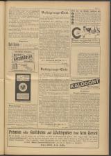 Ischler Wochenblatt 19131109 Seite: 5