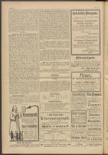 Ischler Wochenblatt 19131109 Seite: 6