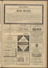 Ischler Wochenblatt 19131109 Seite: 7