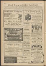 Ischler Wochenblatt 19131109 Seite: 8