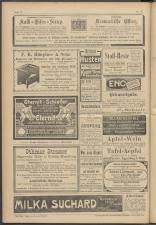 Ischler Wochenblatt 19131115 Seite: 10