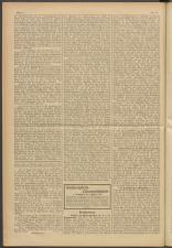 Ischler Wochenblatt 19131115 Seite: 2