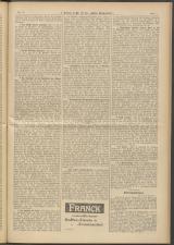 Ischler Wochenblatt 19131115 Seite: 3
