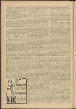 Ischler Wochenblatt 19131115 Seite: 4