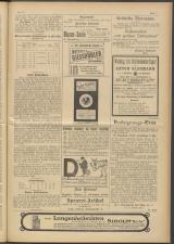 Ischler Wochenblatt 19131115 Seite: 5