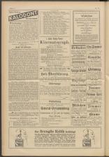 Ischler Wochenblatt 19131115 Seite: 6