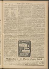 Ischler Wochenblatt 19131115 Seite: 7