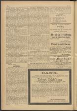 Ischler Wochenblatt 19131115 Seite: 8