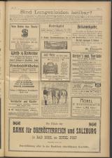 Ischler Wochenblatt 19131115 Seite: 9
