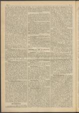 Ischler Wochenblatt 19140201 Seite: 2