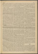 Ischler Wochenblatt 19140201 Seite: 3