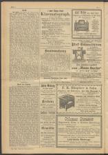 Ischler Wochenblatt 19140201 Seite: 4