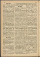 Ischler Wochenblatt 19140208 Seite: 2