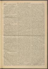 Ischler Wochenblatt 19140208 Seite: 3