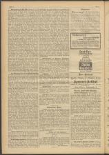 Ischler Wochenblatt 19140208 Seite: 4