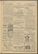Ischler Wochenblatt 19140208 Seite: 5