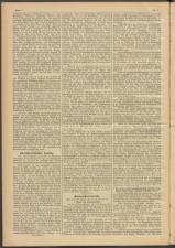 Ischler Wochenblatt 19140222 Seite: 2