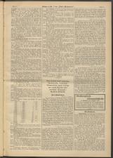 Ischler Wochenblatt 19140222 Seite: 3