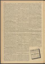 Ischler Wochenblatt 19140222 Seite: 4