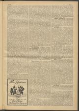 Ischler Wochenblatt 19140222 Seite: 5