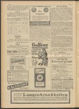 Ischler Wochenblatt 19140222 Seite: 6