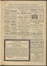 Ischler Wochenblatt 19140222 Seite: 7