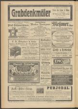 Ischler Wochenblatt 19140222 Seite: 8