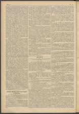 Ischler Wochenblatt 19140329 Seite: 2