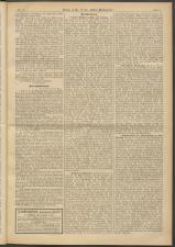 Ischler Wochenblatt 19140329 Seite: 3
