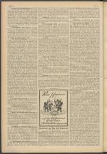 Ischler Wochenblatt 19140329 Seite: 4