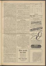 Ischler Wochenblatt 19140329 Seite: 5