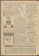 Ischler Wochenblatt 19140329 Seite: 6