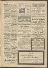 Ischler Wochenblatt 19140329 Seite: 7
