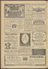 Ischler Wochenblatt 19140329 Seite: 8