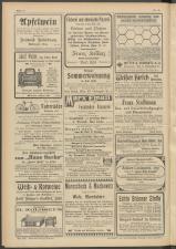 Ischler Wochenblatt 19140517 Seite: 10