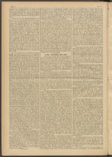 Ischler Wochenblatt 19140517 Seite: 2