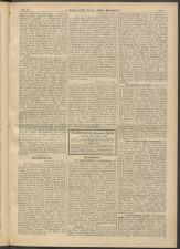 Ischler Wochenblatt 19140517 Seite: 3