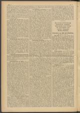 Ischler Wochenblatt 19140517 Seite: 4