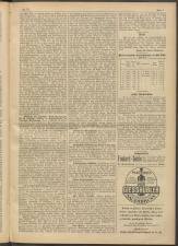 Ischler Wochenblatt 19140517 Seite: 5
