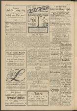 Ischler Wochenblatt 19140517 Seite: 6