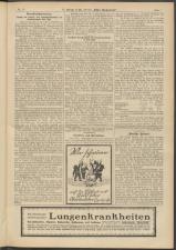 Ischler Wochenblatt 19140517 Seite: 7
