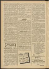 Ischler Wochenblatt 19140517 Seite: 8