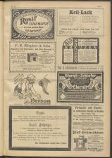 Ischler Wochenblatt 19140517 Seite: 9