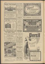 Ischler Wochenblatt 19140531 Seite: 10